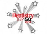 dentistry_top_50_2014